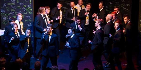 Rectangle choir boys nathanielmason 0096