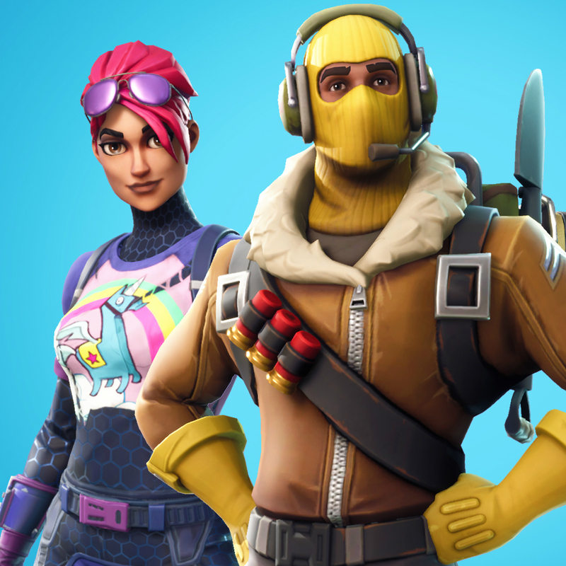 Scaled fortnite blog counterplay and play styles br04 news featured counterplay and play styles 1920x1080 2eadd72cc834d8fa6d3843e2799b1477bded0b9c