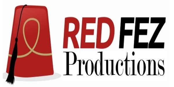 Rectangle red fez prod1200