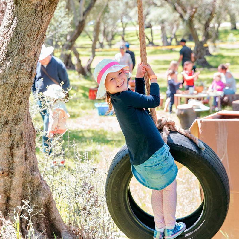 adelaide fringe festival 2018 guide