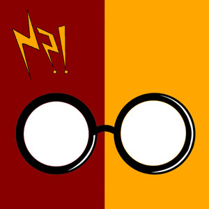 Thumb unplotted potter   2000x2000 rgb 300dpi   main logo