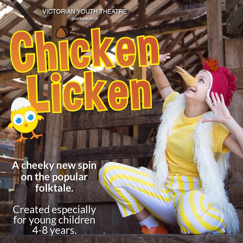 Scaled chicken800x800v3