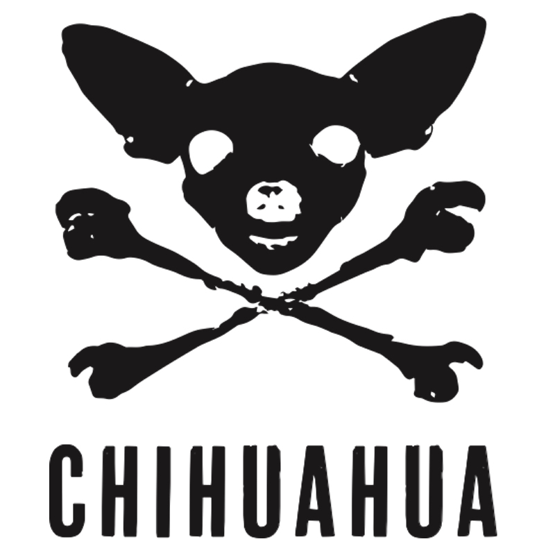 Scaled chihuahualogo new specs