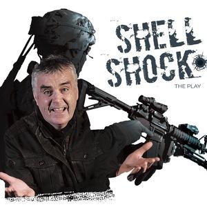Thumb theatre shell shock
