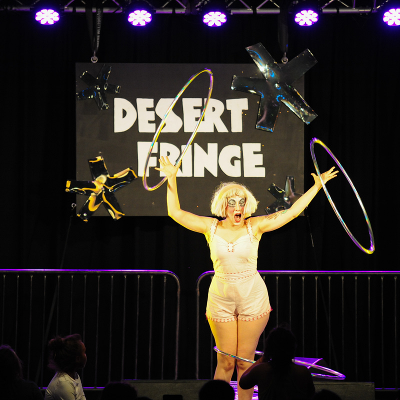 Scaled kevin godfry   desert fringe   18  34