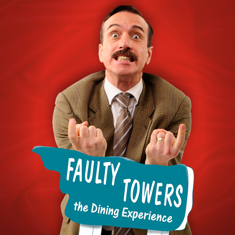 Scaled faulty towers new image