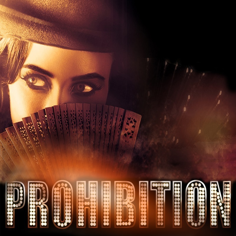 Scaled pic for guide prohibition 2019