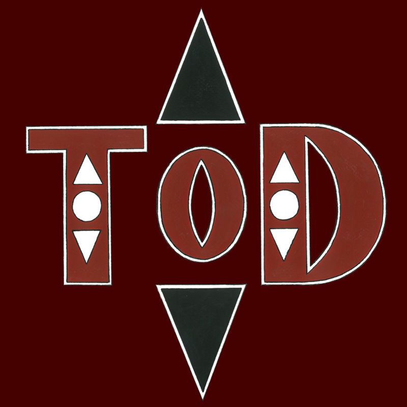 Scaled tod logo final