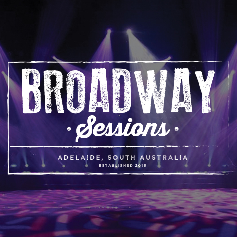 Scaled broadwaysessions fringeguide