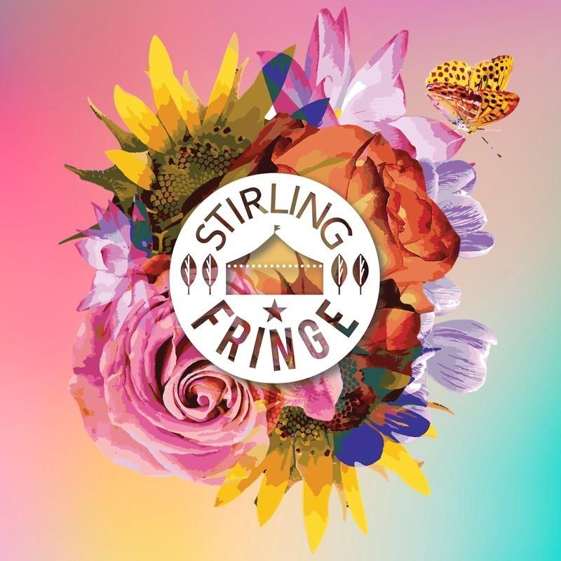 Stirling Fringe Variety Gala - Event image