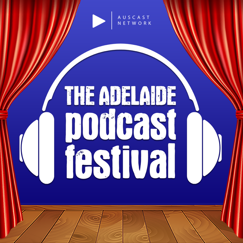 Scaled adelaide podcast festival 2019 1000x1000p 300dpi final1