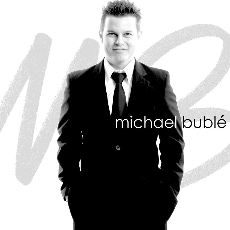 Bublé - Event image