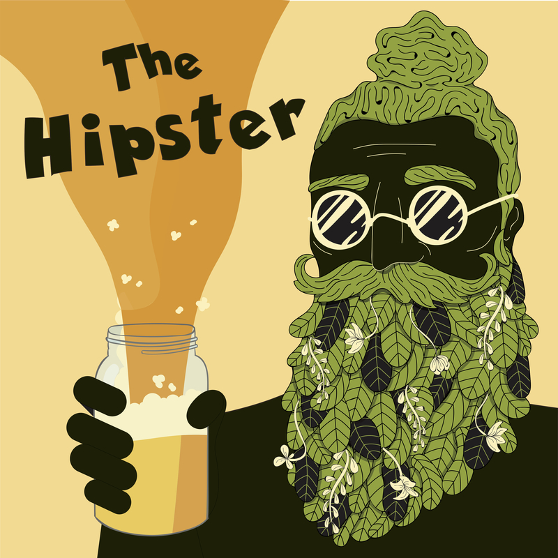 Scaled hipsterlogowebsite