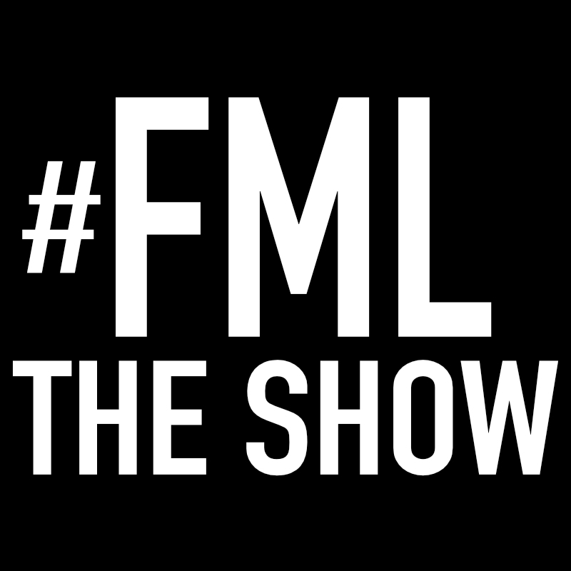 Scaled fml logo.  final jpg