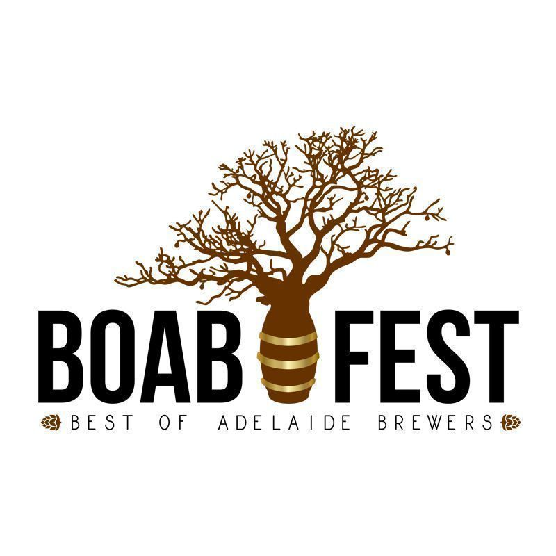 Scaled boab fest 800 x 800
