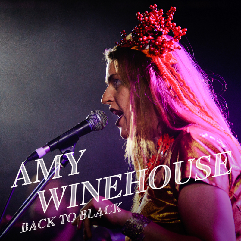 Amy winehouse back to black adelaide fringe scaled amygraphic1 malvernweather Image collections