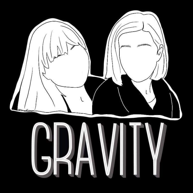 Scaled gravity  1