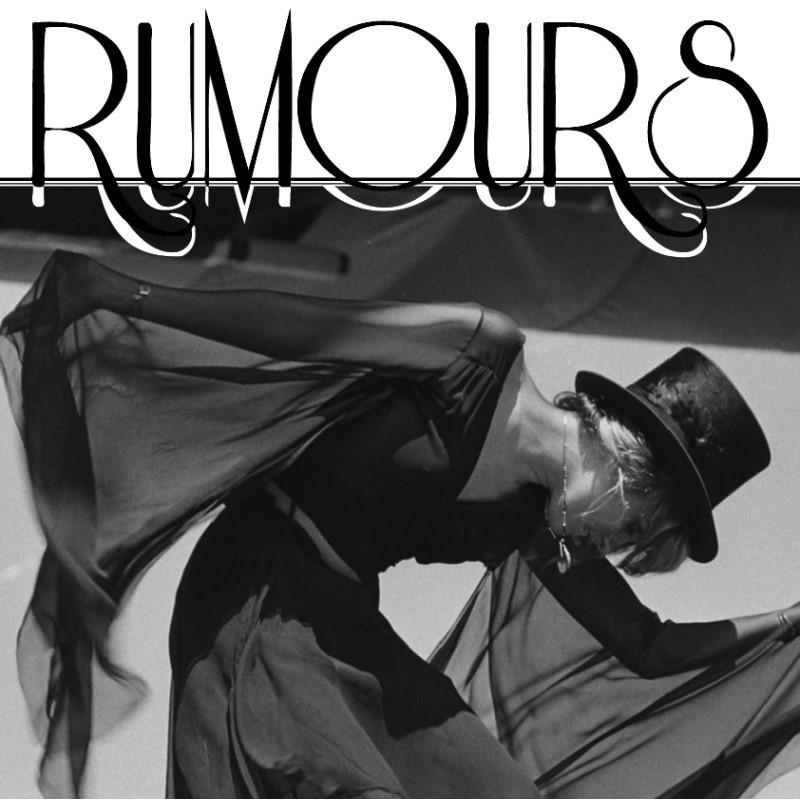 Scaled rumours 800x800