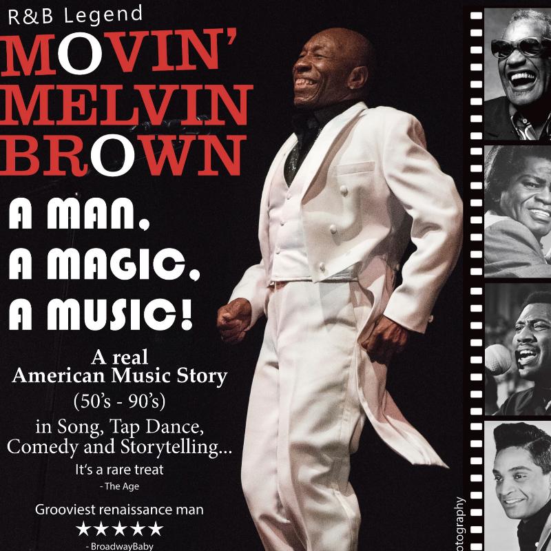 Scaled  movinmelvin amanamagicamusic 800x800