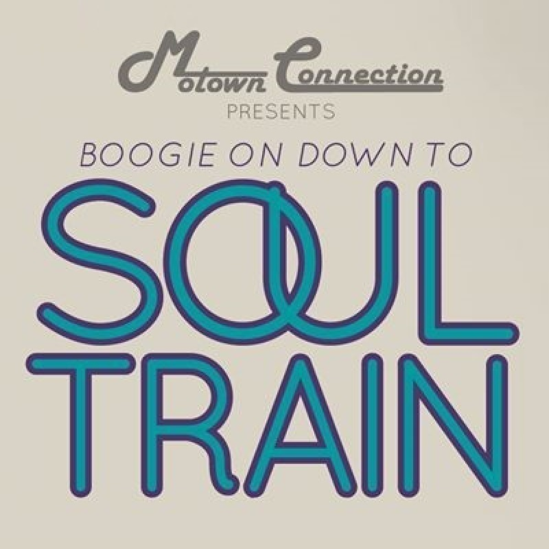 Scaled soul train final 2