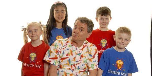 Rectangle peter combe   tbs  me plus 4 kids