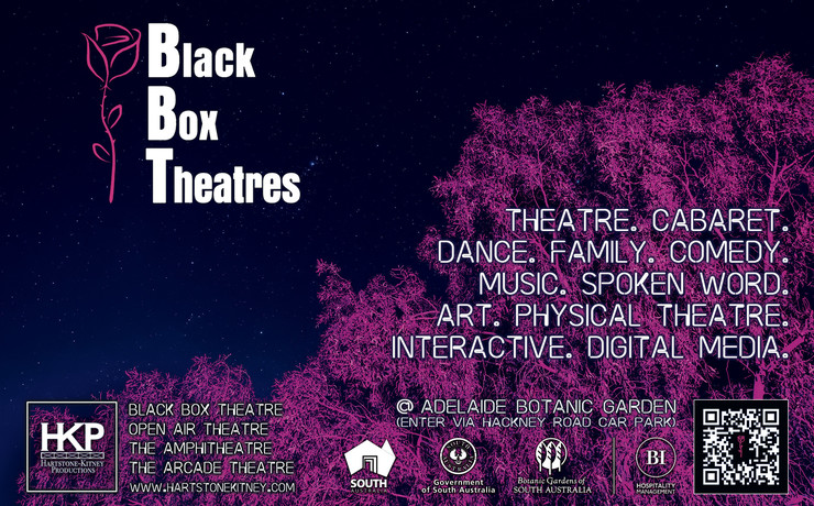 User crop black box theatres   fringe back page ad w.bleed%2bbgsa logo change cmyk